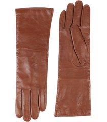 weekend max mara gloves