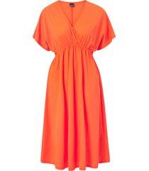 klänning madison dress