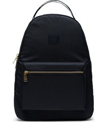 herschel supply co. nova mid volume backpack -