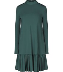 passepartout dress by elisabetta franchi celyn b. short dresses