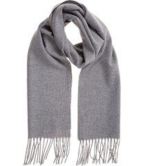 sciarpa donna in lana