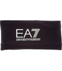 emporio armani ea7 eyelike headband