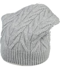 peserico hats