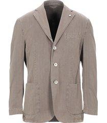 l.b.m. 1911 blazers