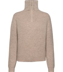 gimme some more turtleneck coltrui beige fall winter spring summer