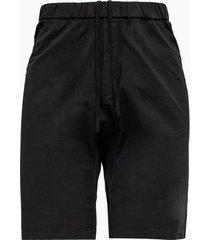 barena agro bermuda shorts pau2650