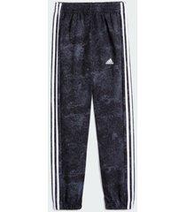 pantalon animal print adidas yb 3s ft pt cw2041