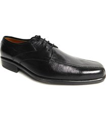 oxford formal artur younglife cuero negro