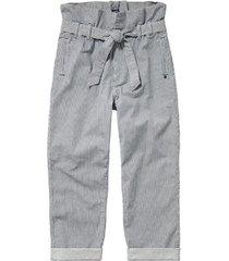 chino broek pepe jeans pl203402r