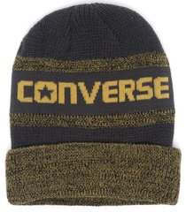 gorro core watchcap multicolor converse