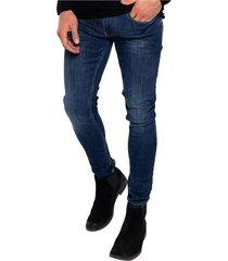 jeans benjamin
