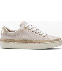 sneaker s.oliver (beige) - s.oliver