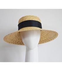 kapelusz letni
