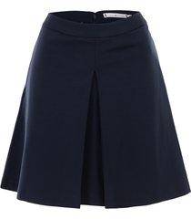 cara flare skirt