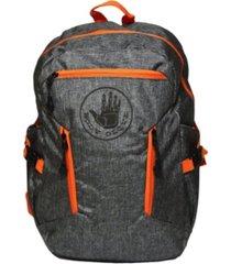 body glove edgemere backpack