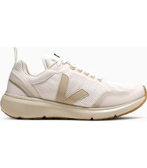veja condor sneakers cl012500
