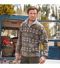 winterton pullover