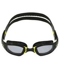 óculos natação phelps ninja
