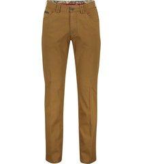 camel pantalon meyer dublin