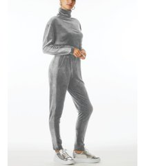 juicy couture women's bling jumpsuit