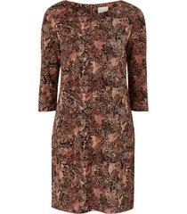 klänning vitinny dress