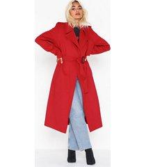 selected femme slftana ls coat b kappor