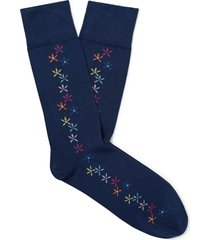 richard james short socks