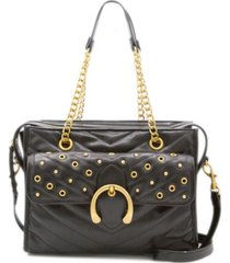 circus by sam edelman women's carmen shopper handbag