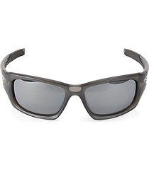 60mm wrap sunglasses