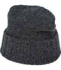 alpha studio hats