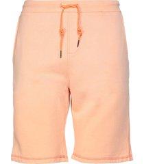 scotch & soda shorts & bermuda shorts