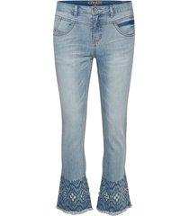 jeans cranalis - shape fit