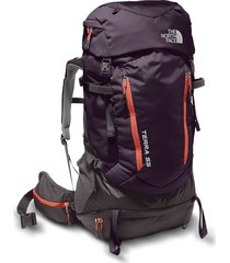 morral mujer terra 55 - the north face