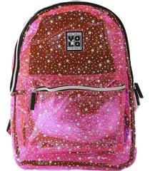 maleta - rosado - yolo - ref : 42-5251706