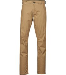 chino broek selected three paris