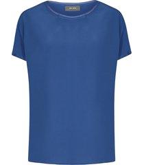 ingi zijden blouse 136.230