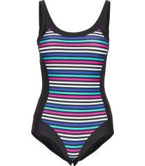 swimsuit isabella - classic baddräkt badkläder wiki
