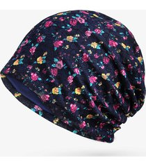 cappello per berretti con cappuccio a forma di fiore