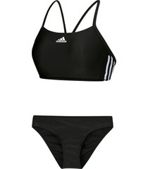 bikini essence core 3-stripes