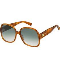 max mara mm fancy ii sunglasses