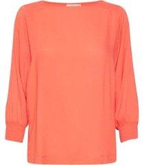 blouse 10504207