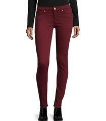 krista super skinny pants