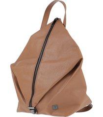 primo emporio backpacks & fanny packs