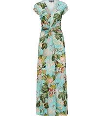 maxiklänning nice190gn long dress