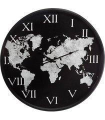 zegar ścienny el mundo