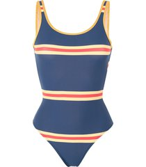 mimì à la mer one-piece swimsuits