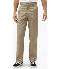 chino broek dickies orgnl 874work pnt