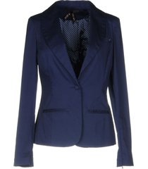 scee by twinset suit jackets