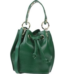 manoukian handbags