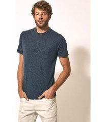 camiseta aviator t-shirt lyons masculina